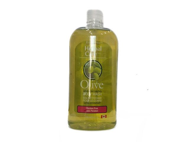 Olive Body Wash - Sữa tắm Ô Liu