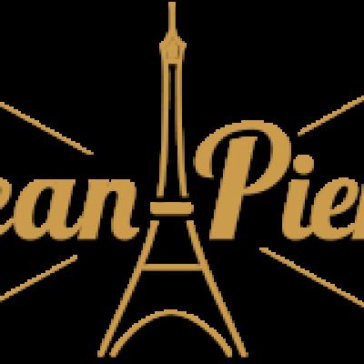 Lược lông thú Jean - Pierre ( Paris)
